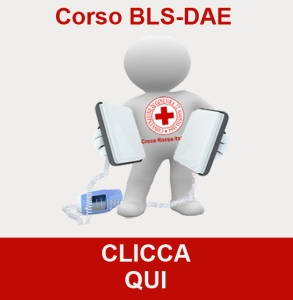Corso_BLS-DAE