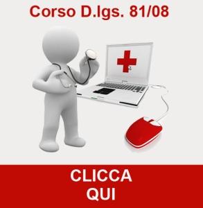 Corso_D.lgs. 81-08