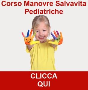 Corso_MSP