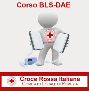 Corso_BLS-DAE_