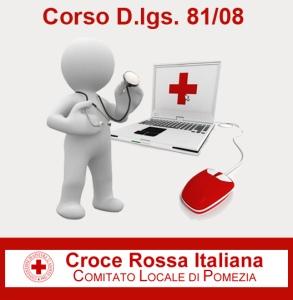 Corso_D.lgs. 81-08_