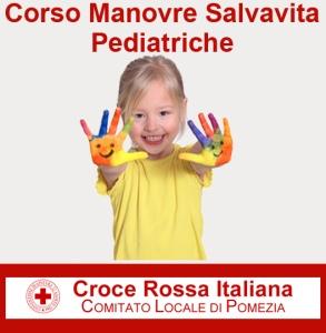 Corso_MSP_