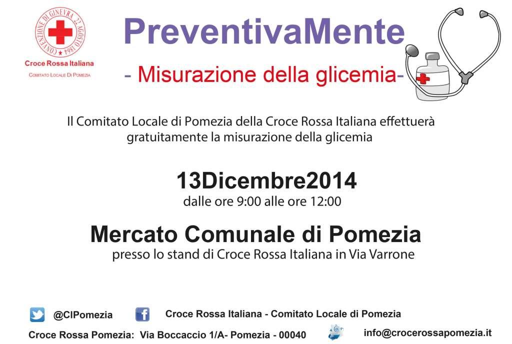 Preventivamente-glicemia-13dic2014