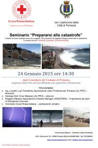manifesto_catastrofi---programma