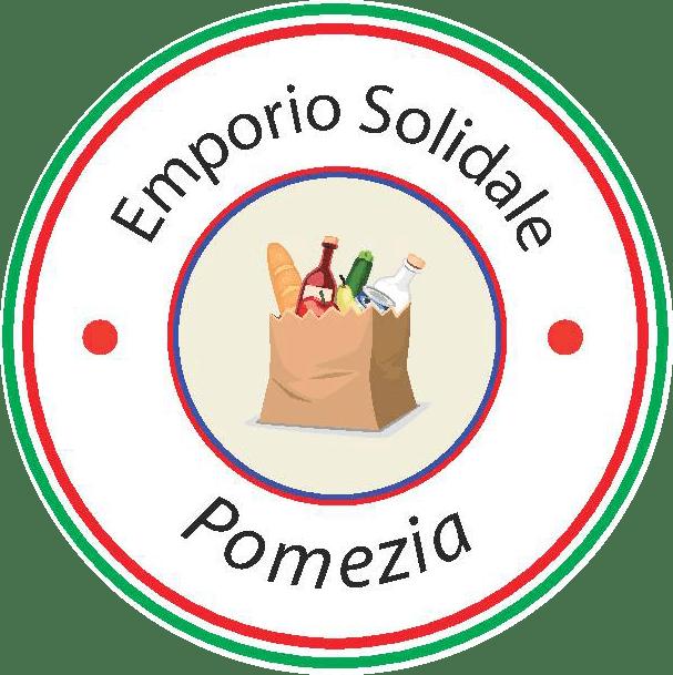 Logo_Emporio_Solidale