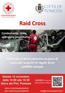 Volantino_Raid_Cross
