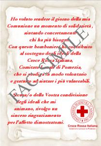 Pergamena_vers.2-__7x10_Comunione_FAC-SIMILE