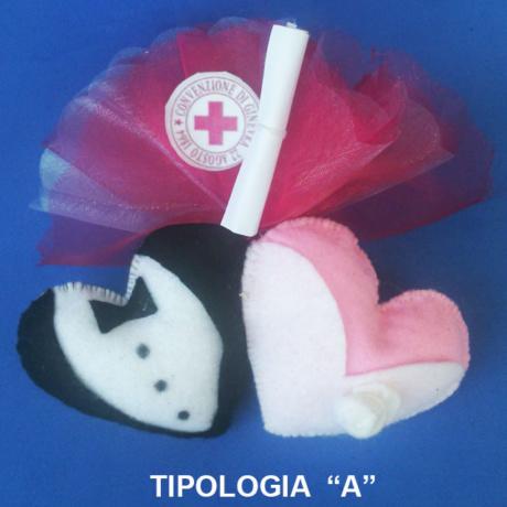 Tipologia_A_Cuori_Sposi_