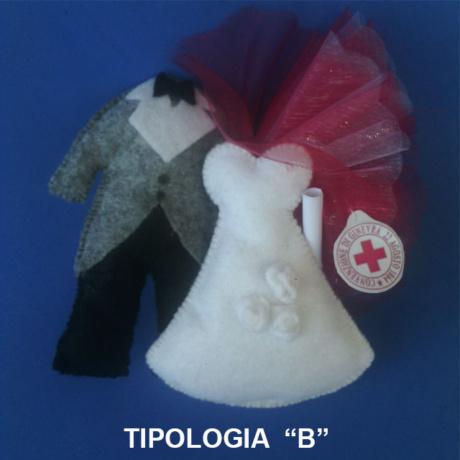 Tipologia_B_Sposi