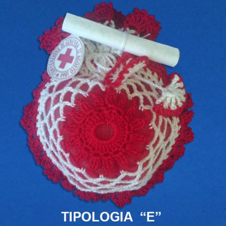 Tipologia_E_Sacchetto