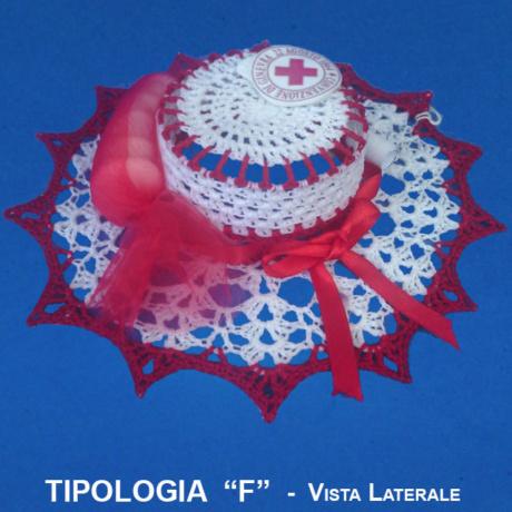 Tipologia_F_Capellino_Laterale