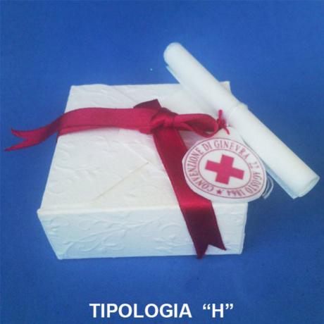 Tipologia_H_Scatolina