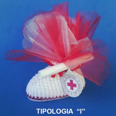Tipologia_I_Scarpina_Laterale