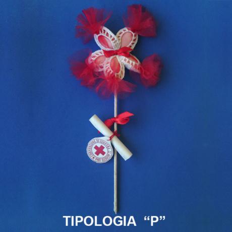 Tipologia_P_Girandola