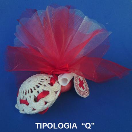 Tipologia_Q_Sonaglino_