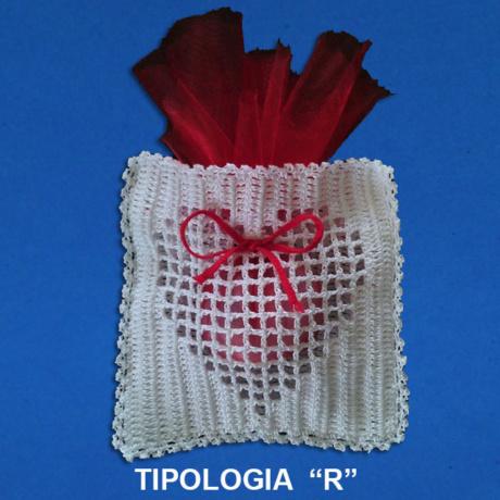 Tipologia_R_Sacchetto