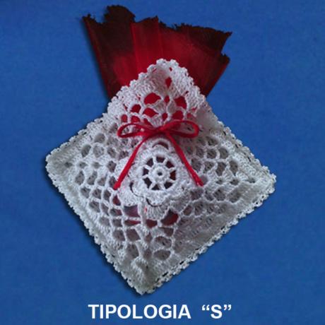 Tipologia_S_Sacchetto