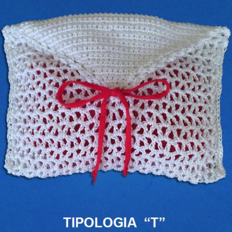 Tipologia_T_Sacchetto