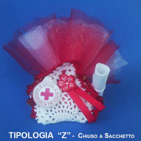 Tipologia_Z_Pigna_Chiusa