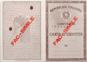 carta-identita-italiana